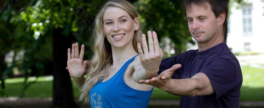 successful-aging yoga