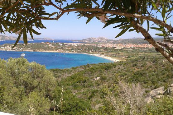 LAndscahftsfoto Das Geheimnis von Sardinien